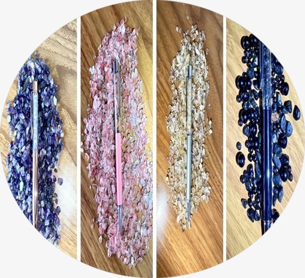 crystalpens