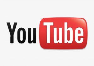 crystalcanada youtube